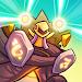 Download Empire Warriors TD: Epic Tactical RTS - TD Games 0.6.9 APK