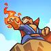 Download Empire Warriors: Tactical Tower Defense - TD Game 0.5.6 APK