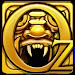 Download Endless Run Oz Magic 1.5 APK