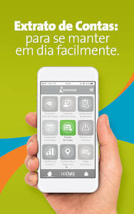 Download Energisa On - 2º Via de Conta 2.8.4 APK