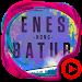 Download Enes Batur Music 1.2.2 APK