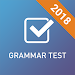 Download English Grammar Test 2.2.0 APK