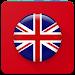 Download English Grammar Test 3.3 APK
