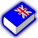 Download English++ Offline Dictionary 3.2 APK