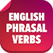 Download English Phrasal Verbs 1.1 APK