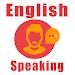 Download English Speaking - English Conversations 2.3 APK