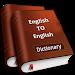 Download English to English Dictionary 1.6 APK