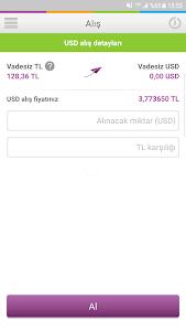 Download Enpara.com Cep Şubesi 1.5.4 APK