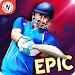 Download Epic Cricket - Best Cricket Simulator 3D Game 2.52 APK