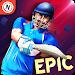 Download Epic Cricket - Best Cricket Simulator 3D Game 2.44 APK