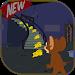 Download Epic Jerry 2 2.1 APK