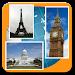 Download Errate die Hauptstadt! Quiz! 1.06 APK