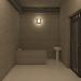 Download Escape Games: Cage 2.20 APK