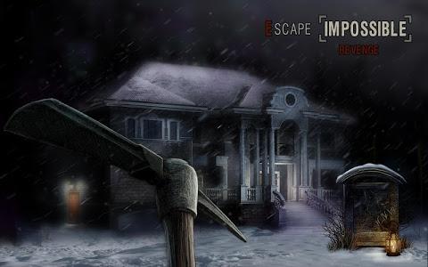 Download Escape Impossible: Revenge! 2.6 APK