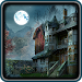 Download Escape The Ghost Town 4 1.1.1 APK