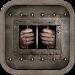 Download Escape World's Toughest Prison 1.8 APK