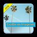 Download Escribir en Imagenes (2017) 1.0 APK