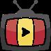 Download España TV 4.0 APK