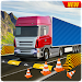 Download Euro Truck Simulator Driver 3D 2018 1.0 APK