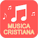Download Evangelical christian music 3.0 APK