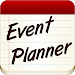 Download Event Planner (Party Planning) 1.1.6 APK