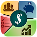 Download Expense Manager 1.3.1 APK
