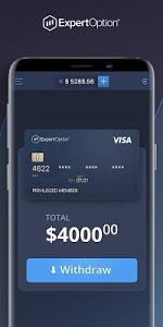 Download ExpertOption - Mobile Trading 2.32 APK