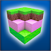 Download Exploration Pro Crafting Wold 1.7.1 APK