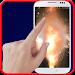 Download Explosion screen simulator 1.1.0.12 APK