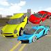 Download Extreme City Car Driving 3D 1.4 APK