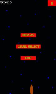 Download Extreme Encounter 1.1 APK