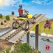 Download Extreme Stunt Quad Bike Racing 1.2.1 APK