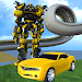 Download Extreme X Ray Robot Stunts 1.5.1 APK