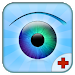 Download Eye Trainer - 12 Eye Exercises 2.6 APK