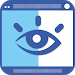 Download Eyes Protector Bluelight 2.3.151111 APK