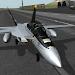 Download F18 Airplane Simulator 3D 1.0 APK