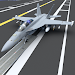 Download F18 Carrier Takeoff 5.0 APK