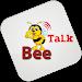 Download beetalk 3.9.0 APK