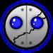 Download FANTASY DASH FULL \:v/ 1.0.11 APK