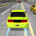 Download FATAL Driver GT  APK