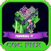 Download FHX Coc 2016 Latest 1.3.1 APK