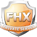 Download FHX Super Ultimate COC by Nimo 1.1.1 APK