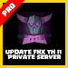 Download FHx Server TH 11 COC PRO 1.1 APK