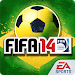 Download FIFA 14 by EA SPORTS™ 1.3.6 APK