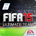 Download FIFA 15 Soccer Ultimate Team 1.7.0 APK