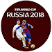 Download FIFA Soccer - Live FIFA world cup 2018 1.0.3 APK