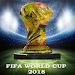 Download FIFA WorldCup 2018 Live 1.8 APK