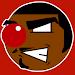 Download FILNOBEP 6.0.0 APK