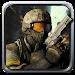 Download FPS War - Shooter simulator 3D 1.9 APK