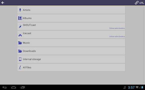 Download FPlay 1.78 APK